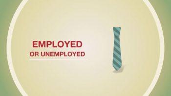 Jobseekers Allowance Contact Number